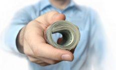 Banka Kredisi Nedir, Çeşitleri ve Ödenmeme Durumundaki Yaptırımlar