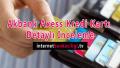 Akbank Axess Kredi Kartı Detaylı İnceleme