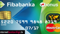 Fibabanka Bonus Kredi Kartı