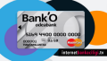 Odeabank Bank'O Card Axess Kredi Kartı