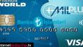 Vakıfbank MilPlus Kredi Kartı