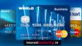 YapıKredi World Business Kredi Kartı