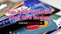 Yapı Kredi WorldCard Kredi Kartı Detaylı İnceleme