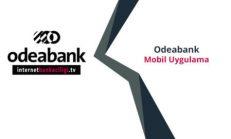 Bank'O Card Kredi Kartı Mobil Uygulama