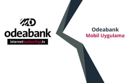 Photo of Bank'O Card Kredi Kartı Mobil Uygulama