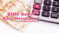 BSMV Nedir? ve Nasıl Hesaplanır?