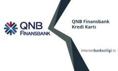 Cardfinans Kredi Kartı: Başvurusu, Aidatı, Borç Erteleme, Taksitlendirme, Faizleri
