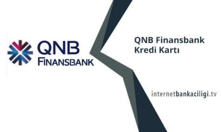 Photo of Cardfinans Kredi Kartı: Başvurusu, Aidatı, Borç Erteleme, Taksitlendirme, Faizleri