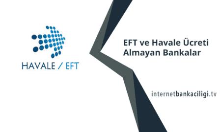 Photo of EFT ve Havale Ücreti Ödemek İstemiyorsanız Yapmanız Gerekenler