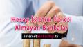 Hesap İşletim Ücreti Almayan Bankalar 2016