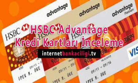 Photo of HSBC Kredi Kartı Classic, Gold ve Platinum Detaylı İnceleme