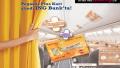 ING Bank Pegasus Plus Kredi Kartı İnceleme