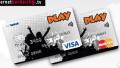 YapıKredi Play Kredi Kartı İnceleme