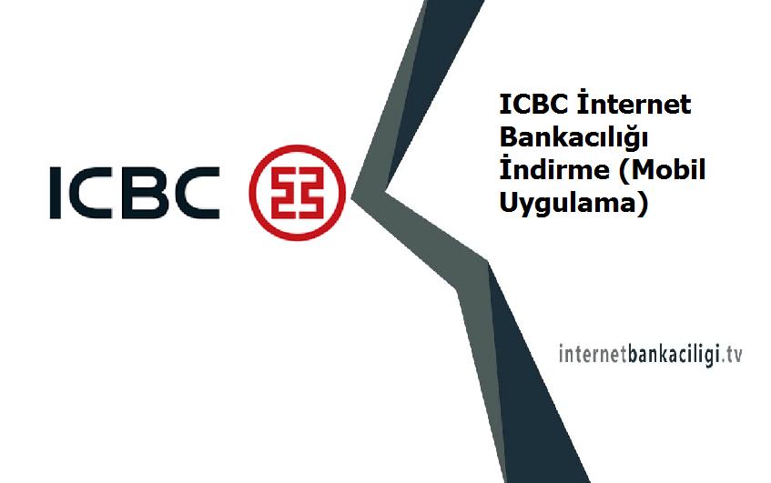 ıcbc internet bankaciligi nereden indirilir