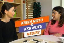 Photo of Kredi Notu Skoru KKB nedir ve Red Başvuruda Düşer mi?