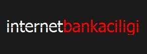İnternet Bankacılığı